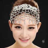 Toptan Gelin Saç Takı - Al birçok saç takı toplu Çin malları satın Gelin Saçı gelin takı Aliexpress.com