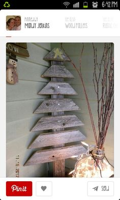 I want to make this for my front porch