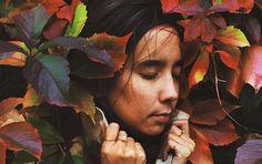 Efteråret behøver ikke at være en kedelig årstid, hvis du kender denne overlevelsesguide.