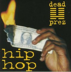 Vinyl Music, Vinyl Records, Hip Hop Instrumental, Vinyl Sales, Old School Music, Underground Music, Rap Wallpaper, Dj, Hiphop
