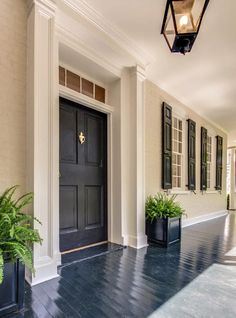 Historic Charleston Townhouse: 262 Years Young — The Foo Dog Blog