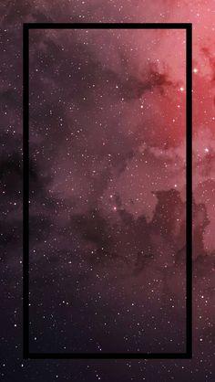 33 ideas for wall paper lock screen cute backgrounds Cute Wallpaper Backgrounds, Pretty Wallpapers, Trendy Wallpaper, Tumblr Wallpaper, Aesthetic Iphone Wallpaper, Galaxy Wallpaper, Cellphone Wallpaper, Lock Screen Wallpaper, Cool Wallpaper