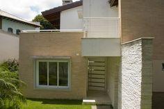 Solo-cimento, canjiquinha e concreto celular