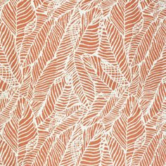 Floral Fabrics | Greenhouse Fabrics Floral Fabric, Floral Prints, Greenhouse Fabrics, Stephanie Brown, Deco, Coral, Throw Pillows, Wingback Chair, Pattern