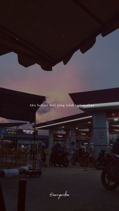 Quotes Rindu, Tumblr Quotes, Text Quotes, People Quotes, Poetry Quotes, Daily Quotes, Love Quotes, Qoutes, It Will Be Ok Quotes