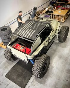 "198 Likes, 4 Comments - Heatshield Products (@heatshieldproducts) on Instagram: ""Full of #Malice @rockstargarage The big boss Aka pops wants to drive for a few soon. Let us know…"""