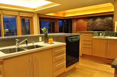 Universal Design Principle 7: Size and Space for Approach and Use. The raised dishwasher