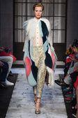 Schiaparelli Otoño/Invierno 2015, Alta costura - Desfiles (#22161)