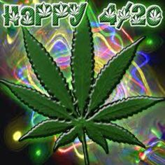 Find my stash, like it up, memory crash!! <3 Happy 4/20 from one hippie to another!