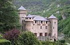 10 Castles You Can Actually Afford to Sleep In