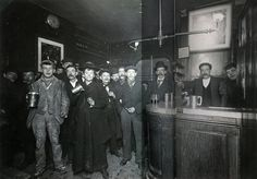 """Rarely Seen """"Enchanted"""" Moments of World History (Megapost)   Earthly Mission (to Extract the Juice of the Internet)London pub 1898"""