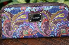 RELIC-by-FOSSIL-Brand-Wallet-Multi-Color