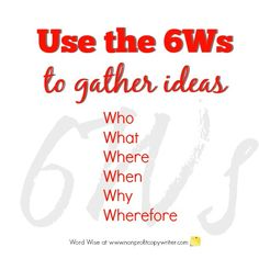 Use the to gather ideas with Word Wise at Nonprofit Copywriter Writing Resources, Writing Services, Writing Tips, Freelance Writing Jobs, Make Money Writing, Writing Assignments, Writers Write, Copywriter, Fiction Writing