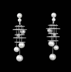Radiant Fine Jewelry Brooch Ideas - 8 Cheerful Tips: Best Jewelry Packaging jewelry logo patterns. Jewelry Logo, Cute Jewelry, Modern Jewelry, Pearl Jewelry, Crystal Jewelry, Jewelry Art, Silver Jewelry, Jewelry Sketch, Jewelry Model