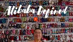 In a bid to help people outside China understand its business better, Alibaba has launched Alibaba Defined. This comes one year after the company launched