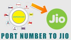 How to Port Your Number To Reliance Jio Reliance Jio has been making its rounds since early September 2016. It's Chairman, Mukesh Ambani announced the Reliance Jio Plans at the latest AGM meet. The plans include free voice calling with Jio subscriber. Voice calls were free in the Jio welcome...