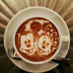 latte_art_003