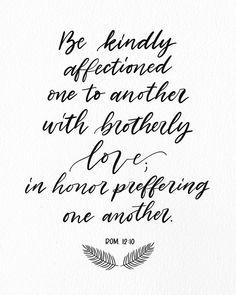 Blessed assurance John 14:1-3 KJV [1] Let not your heart