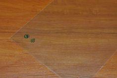 Producent opakowan foliowych - Folia stretch, opakowania foliowe, torebki foliowe Home Decor, Decoration Home, Room Decor, Home Interior Design, Home Decoration, Interior Design