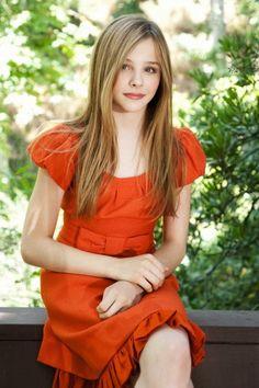 Chloe Moretz Jake Bailey Photoshoot - The best Chloe Moretz image gallery™