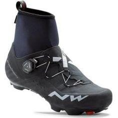 9 Best MTB Shoes images | Mtb shoes, Mountain biking, Bike