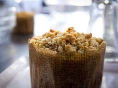 Muffins aux bananes, à l'érable et aux pacanes Diane, Cheat Meal, Brownie Cookies, Muffin Recipes, Fudge, Cravings, Foodies, Nom Nom, Breads