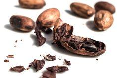 von der frucht zur edlen bohne – kakao Superfood, Muesli, Kakao, Vegan, Stuffed Mushrooms, Knowledge, Vegetables, Breakfast, Amazons