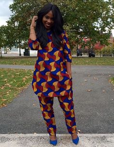 Midget Giraffe Ankara Fashion African fashion Ankara kitenge African women d Latest Ankara Dresses, African Maxi Dresses, African Fashion Ankara, African Fashion Designers, Ghanaian Fashion, Latest African Fashion Dresses, African Dresses For Women, African Print Fashion, Stylish Clothes