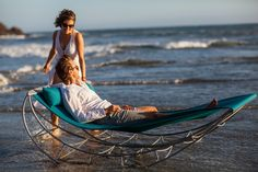 Take a moment to savor the day with the Sveglio Volo Rocking Lounge Chair. Combining comfort and beauty, this chair has been designed to remind you that Hammock Chair Stand, Lounge Chair Design, Indoor Outdoor, Outdoor Decor, Cool Items, Rocking Chair, Living Room Designs, Outdoor Furniture, In This Moment