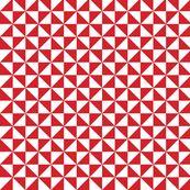 pinwheel red by holli_zollinger