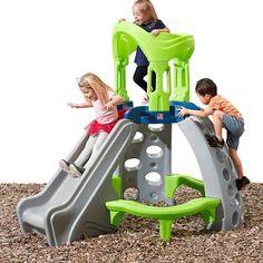 toddler climbing toys - Google Search