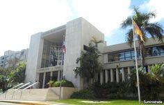Asociación de Abogados aplaude decisión del Supremo
