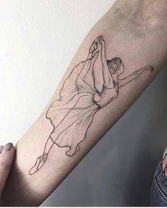 Piercing Tattoo, Piercings, Tattoo Life, Tattoo Girls, Body Art Tattoos, Cool Tattoos, Tatoos, Freundin Tattoos, Friend Tattoos