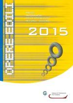 Immagine paragrafo - Listino delle opere edili coi prezzi aggiornati al 31 luglio 2015