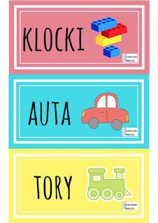 WRZEŚNIOWY NIEZBĘDNIK NAUCZYCIELA PRZEDSZKOLA Baby Toys, Hand Lettering, Sons, Education, Diy, Therapy, First Grade, Deutsch, Bricolage