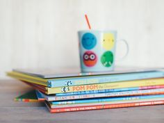 11 Nonfiction Books For Kids, Because Children Want More Than Just Fairy Tales | Bustle
