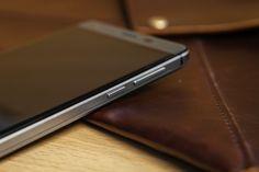 Novedad: El esperado Oukitel K6000 Pro ya es oficial
