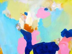 FIST BUMP by Susan Skelley  Sold