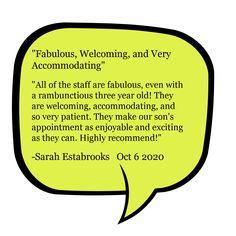 -Sarah Estabrooks Oct 6 2020 Three Year Olds, Dental, Teeth, Dentist Clinic, Tooth, Dental Health