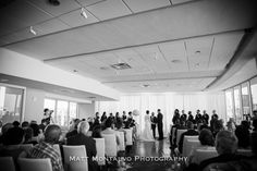 Check out this awesome wedding from The Long Center in Austin TX : http://www.mattmontalvo.com/long-center-wedding-photography-yesenia-tim-austin-tx/