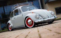 fusca vw beetle (ô.\_!_/.ô)