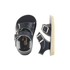 J.Crew - Baby Salt-Water® sandals