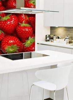 adesivo de parede de cozinha - Pesquisa Google
