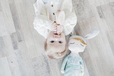 Petit Kolibri | Organic Baby Clothes