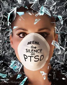 PTSD, Post Traumatic Stress Disorder, PTSD: The Wives' Side, Veterans, Active Duty, Soldiers