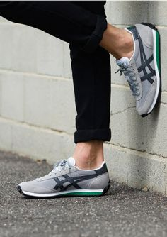 brand new 8be2b 7bdf8 42 Best Sneakers: Onitsuka Tiger EDR 78 images in 2019 ...