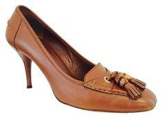 985cf3386f57 11 Inspiring Shoes images | Anne klein, Beige, Mole