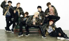 6 Block B B-sides That Could Be Hit Songs