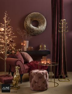 Find which manufacturers will be exhibiting at Christmasworld Frankfurt, Modern Spaces, Christmas Traditions, Decorative Objects, Bean Bag Chair, Christmas Decorations, Mom, House, Furniture