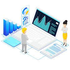 CWG MARKETS is the most popular online forex trading platform. It is the benefit of the world's best retail FX platform. forex trading offers forex & metals trading with award-winning trading platforms. Forex Trading Platforms, Application Programming Interface, International Bank, Online Forex Trading, Metal Prices, Financial Instrument, Lost Money, Metals, Benefit